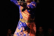 indonesian dance
