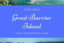 TRAVEL NEW ZEALAND & AUSTRALIA / This is a collaborative board where we share useful advice and plenty of inspiration for travelling New Zealand and Australia. If you would like to join this group board, follow @yolosolonz then send a message to yolosolonz@gmail.com As a collaborator you are welcome to pin as much as you like but please keep it relevant to the topic or you and your pins will be removed.  Enjoy!