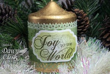 Christmas Collection / Our Daily Bread Designs - Christmas Collection