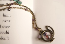 jewelry / by Michelle Starns