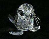 kristal hayvanlar