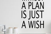 001 Quotes - Motivational