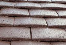 Roof coating / Home Roof Coating   Roof Renovation   Roof Coating   Property Renovation   Exterior Home Renovation   Home Improvements