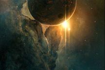 cosmo graphics
