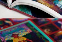 MD: Books