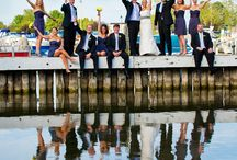 Lake Geneva Wedding Photography