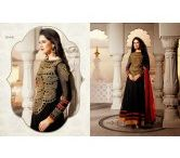 indian alluring outfitz / by sumita mishra