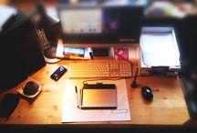 Workspace / Súťaž klientov v júnovom newsletteri