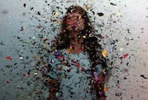 /PARTY\ / PARTY - LIFE IS A PARTY - TROW KINDNESS AROUND​ LIKE CONFETTI