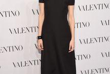 Style Icon: Sofia Coppola