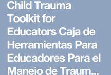Trauma Infantil