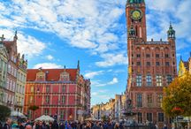 Gdansk 2017