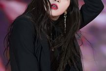 Kang Seul Gi ❤️ / Seulgi Red Velvet 10/02/1994 (24 anos)
