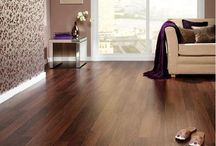 Plastic or Wood Decking- What's Your Pick?