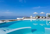 Delight Mykonos Boutique Hotel, 5 Stars luxury hotel in Agios Ioannis, Offers, Reviews