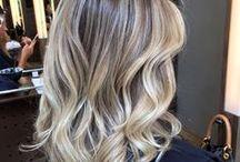 cor de cabelo!!!
