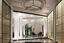 hotel/