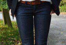 öltözködés