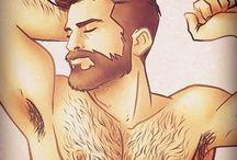 GayArts