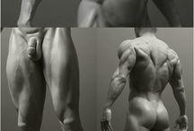 Men_body