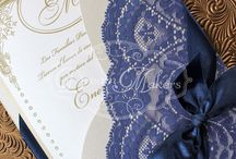 Awesome wedding invite ideas