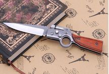 Hunting knife / World high quality hunting knife information