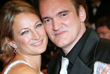My work now and then: Zoë Bell (Stern 2007)