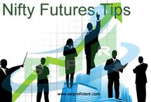 Nifty Future Tips / Nifty Future Tips