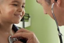St. Vincent Healthcare