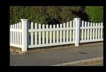 Malone Fence on Youtube / YouTube videos, all video's produced in house. Please enjoy, like and share.