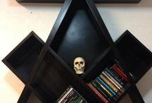 Masonic Furnitures