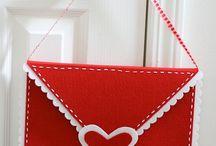 *valentines day*
