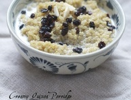 THM Breakfast Recipes to try / by Kristen Hay
