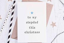 Scandi Christmas.
