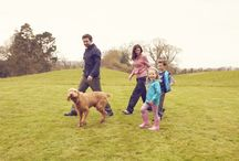Family Days Out / #family #outdoors