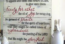 Home Scripture Inspiration