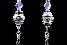 Earrings - Piercing / Kolczyki - najlepsza biżuteria na świecie <3