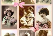 fotos vintage