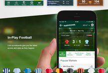 Scorepesa Betting App