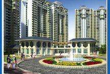 real estate rates in Gurgaon