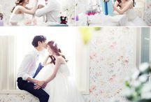 Pre Wedding / PreWedding Photos
