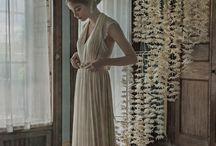LOVEドレス