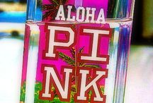 Pink VC