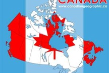 canada3 / by Cees Timmer