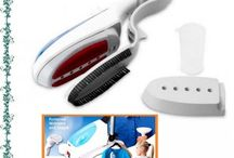 Irons / Buy affordable irons in Pakistan at Oshi.pk. Book Online cheap irons in Karachi, Lahore, Islamabad, Peshawar and All across Pakistan.