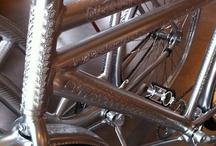 Marokko bike