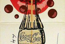 coke-aine
