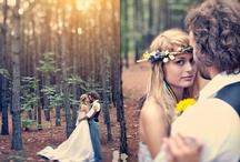 SALLY'S WEDDING!!!!!!!!!!!!! / by Sydney Caldwell