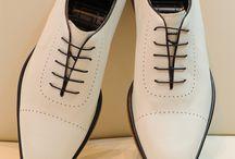 Zapatos ellos