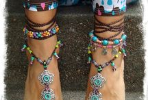 my wish clothes/shoes - modern gipsy
